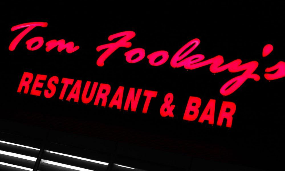 Tom-Foolerys-6446