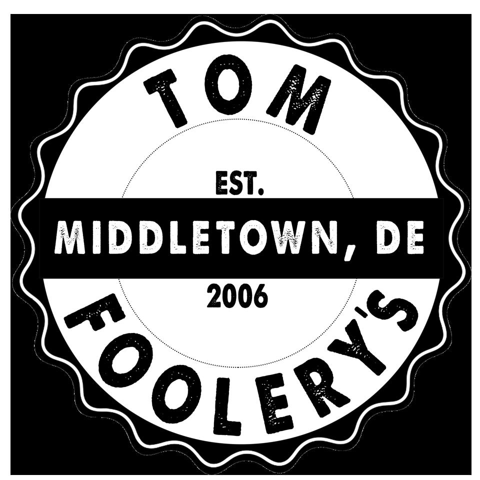 tf-logo-2