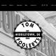 Tom Foolery Logo