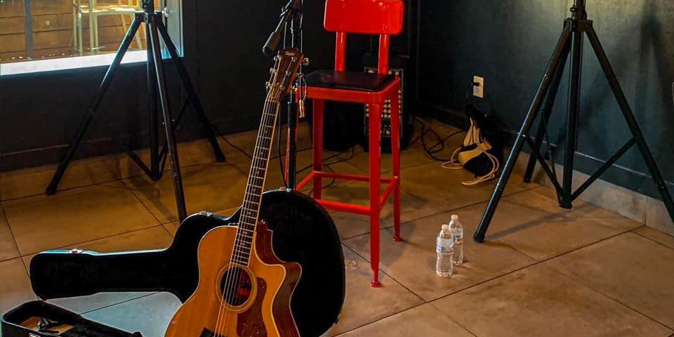 Acoustic-Image-1